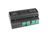 ARTISTIC LICENCE • Art-Pipe contrôleur Ethernet Leds 24 circuits-controle