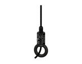 COULISSTOP • Pour câble 6mm CMU 135kg / 8mm CMU 240Kg + anneau-accroches-machinerie