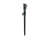 MANFROTTO • Rallonge 2 sections alu noir gros pied-structure-machinerie