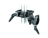 MANFROTTO • Super collier double-structure-machinerie