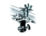 AVENGER • Avenger MP Eye coupler + femelle 16mm / tube ø 42 à 52mm-accessoires