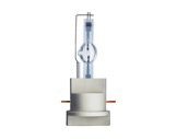 OSRAM • 1000W/PS PGJ28 Lok-it! 6000K 750H-lampes