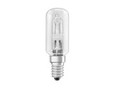 OSRAM • Halolux T Eco 60W 230V E14 2000H tubulaire claire-lampes-halogenes-classe-eco