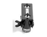 YAMAHA • Support pour pied de micro-audio