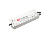 Alimentation • LED 185W 12V 13A, IP65-eclairage-archi--museo-