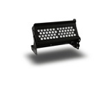 Projecteur Blanc lumière du jour Studio Force 12XT • CHROMA-Q-panels