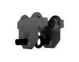 CHARIOT IPN • Ajustable de 58 à 220 mm - CMU 1T-crapauds-ipn