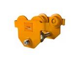 CHARRIOT IPN • Ajustable de 66 à 220 mm - CMU : 2T-structure-machinerie