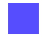 LEE FILTERS • Spir Special Blue - Rouleau 7,62m x 1,22m