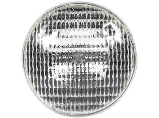 GE • PAR56 12V 300W PISCINE WFL 1000H VIS