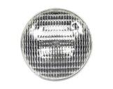 GE • PAR56 12V 300W PISCINE WFL 1000H VIS-lampes