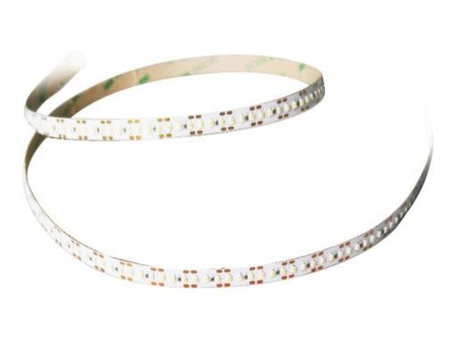 LED STRIP • 1020 Leds 5m 24v 122W Blanc