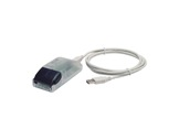 ARTISTIC LICENCE • Dali-USB - interface et testeur-dali