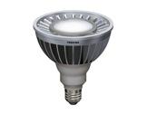TOSHIBA • LED PAR38 19,7W 230V E27 4000K 25° 920lm 40000H gradable-lampes