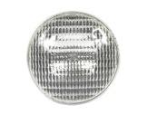 SLI • PAR 56 300W 12V VIS (Piscine) 2850K 1000H-lampes