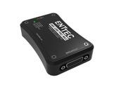 ENTTEC • DMX USB PRO MK2-controle