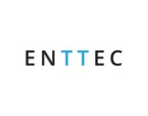 ENTTEC • DATAGATE MK2 DPRO Engine option-controle