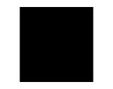 Filtre gélatine Black foil PROCOLOR - Rouleau 7,62m X 0,61m