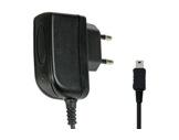 Bloc secteur micro USB pour mode autonome-accessoires