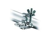 AVENGER • Avenger MP Eye coupler étroit / tube ø 42 à 52mm-structure-machinerie