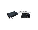 ENTTEC • Housse pour DMX USB PRO MK2 ENT44-controle