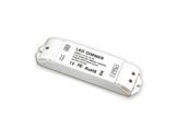 ESL • Récepteur HF tension constante pour télécommande 3 x 6A pour LED181-LED182-controleurs-led-strip