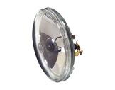 GE • 25PAR36 VNSP 25W 5,5V Vis 3000K 1000H-lampes