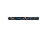 YAMAHA • Multi effets numérique, 24 bits, 96 kHz-audio