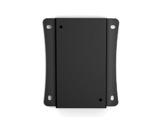 ENTTEC • DMX USB PRO MK2 wall mount adaptor-usb-dmx