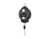 KRATOS • Antichute de charges, capacité 300 kg / course 10 m -stop-chutes