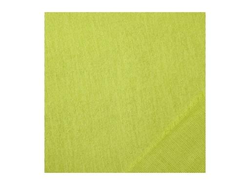 COTON GRATTE THEMIS • Citronnelle - 260 cm 140 g/m2 M1