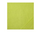 Coton gratté Citronnelle - 260cm 140g/m2 M1 ignifugé - THEMIS-textile