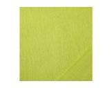 COTON GRATTE THEMIS • Citronnelle - 260 cm 140 g/m2 M1-textile