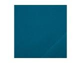 COTON GRATTE THEMIS • Bleu Atoll - 260 cm 140 g/m2 M1-textile