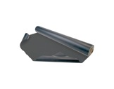 ROSCO TAPIS DE DANSE ADAGIO • Noir largeur 1,60m - rouleau 10 ml soit 16m2-textile