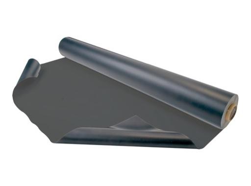 ROSCO TAPIS DE DANSE ADAGIO • Noir largeur 1,60m - rouleau 20 ml soit 32m2