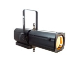 SERENILED EVO2 • Découpe LED 150W 3200K 15°/40°-decoupes