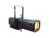 SERENILED EVO2 • Découpe LED 150W 3200K 10°/29°-decoupes