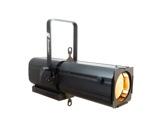Découpe LED 150W 3200K 30°/54° • SERENILED EVO2-decoupes