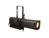 TWINLED • Découpe LED 100W 5600K 15°/35°-decoupes