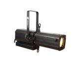 TWINLED • Découpe LED 100W 3200K 15°/35°-decoupes