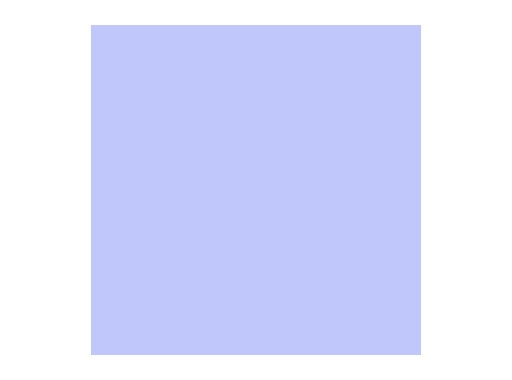 LEE FILTERS • New colour blue - Rouleau 7,62m x 1,22m