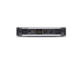YAMAHA - Amplificateur de puissance PC9501N-audio