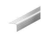 Profilé Alu • Barre en L longueur 2 m 30 x 30 x 2 mm-flight-cases