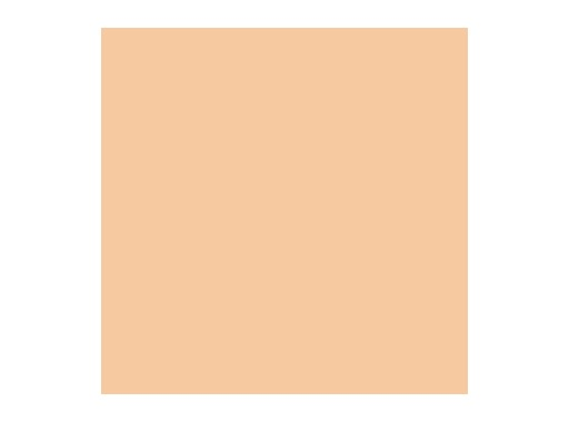 LEE FILTERS • Marlene - Rouleau 7,62m x 1,22m