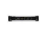 YAMAHA • Amplificateur 2 x 930 W / 4 Ohm, 2 x 650 W / 8 Ohm, RJ45x2, 2U-amplis