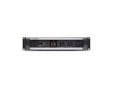 YAMAHA • Amplificateur 2 x 700 W / 4 Ohm, 2 x 450 W / 8 Ohm, RJ45x2, 2U-amplis