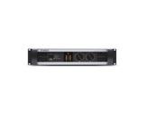 YAMAHA • Amplificateur 2 x 550 W / 4 Ohm, 2 x 350 W / 8 Ohm, RJ45x2, 100V, 2U-amplis