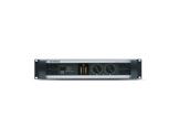 YAMAHA • Amplificateur 2 x 400 W / 4 Ohm, 2 x 230 W / 8 Ohm, RJ45x2, 2U-amplis