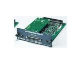 YAMAHA • Carte 8 E/S format AES / EBU 96kHz avec SRC-audio